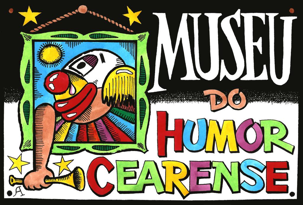 M H C -Logomarca